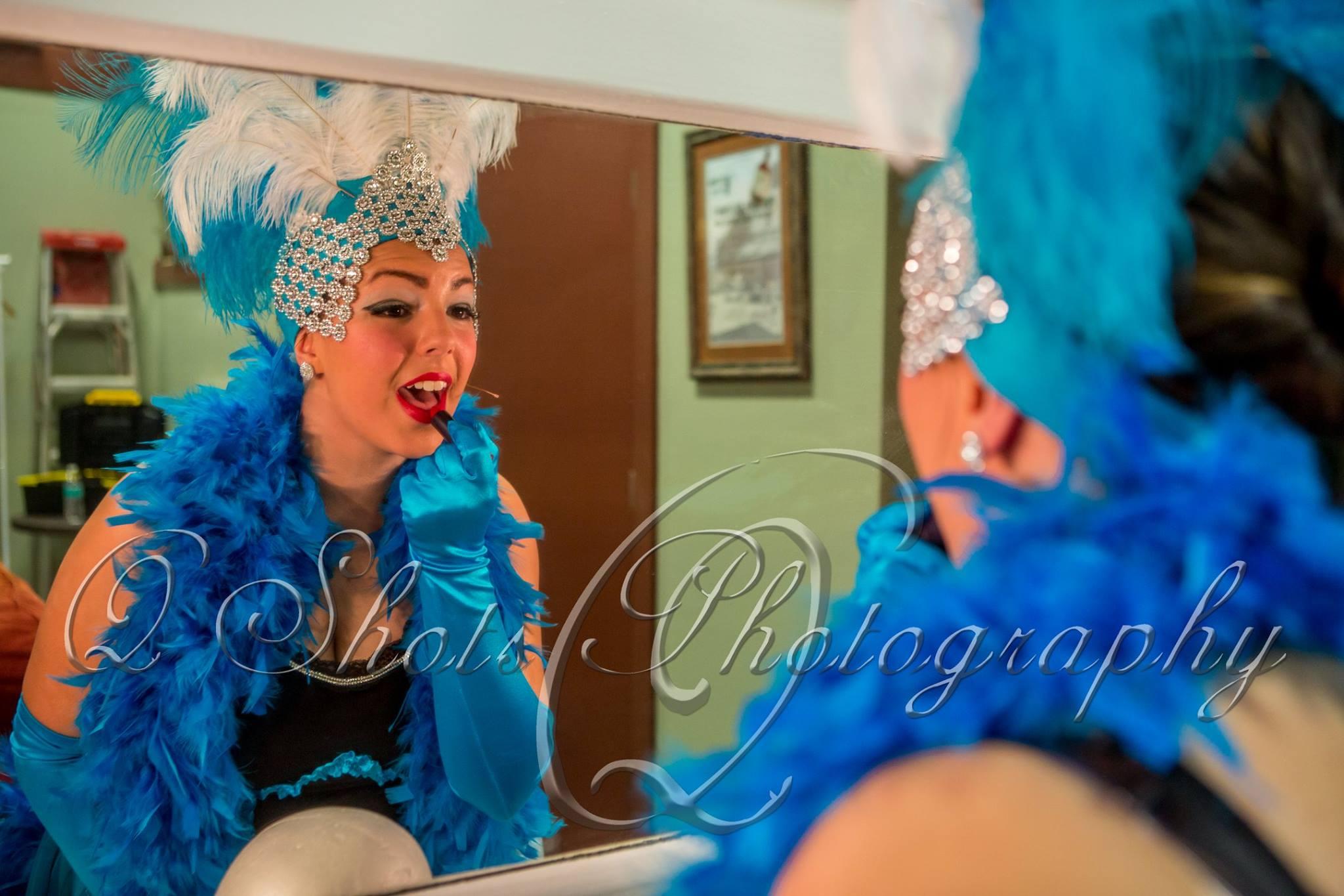 SouthernBroadway_DinnerTheater_AnEveningAtTheCopa_DressingRoom7.jpg