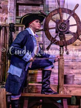 A Pirate's Catch (35).jpg