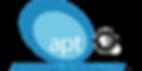 wbiq-color-logo-PUUL6CW.png.resize.250x1