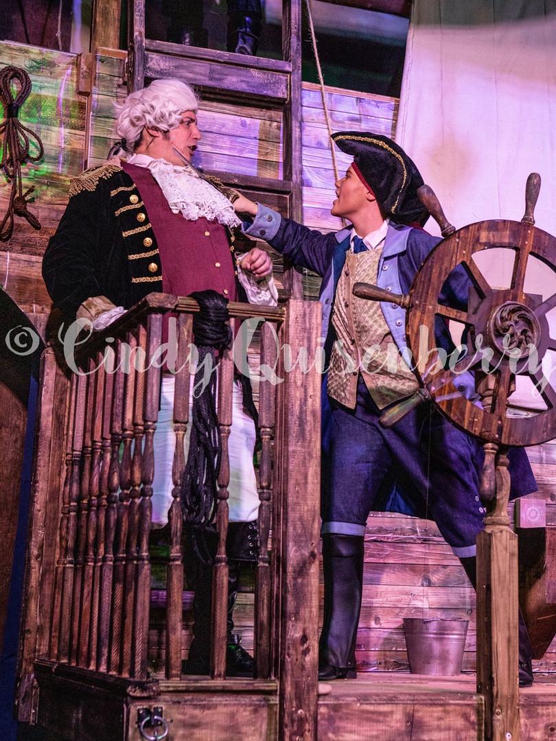 A Pirate's Catch (31).jpg
