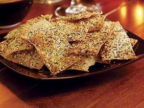 Flatbread Crackers2.jpg