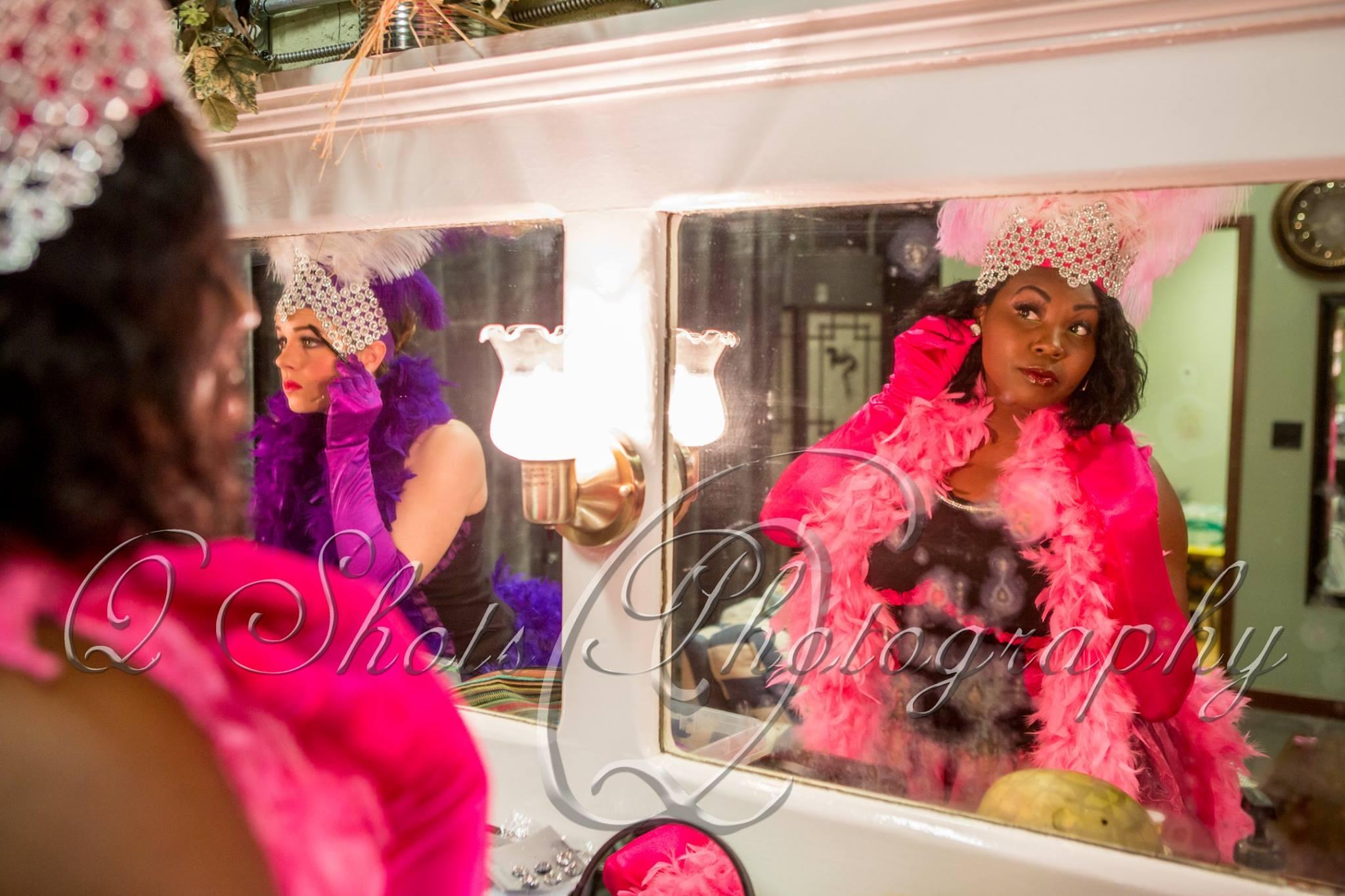 SouthernBroadway_DinnerTheater_AnEveningAtTheCopa_DressingRoom5.jpg