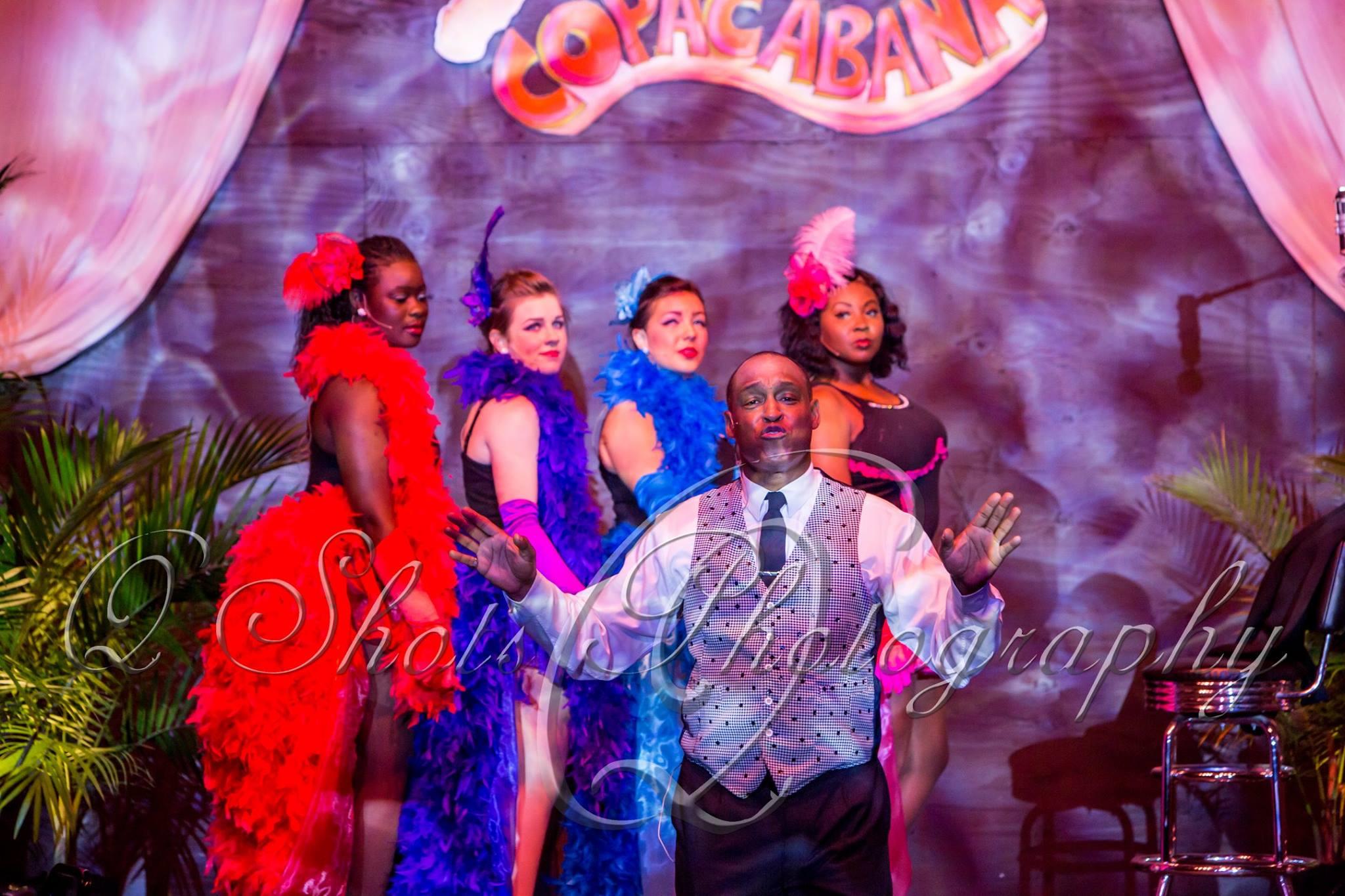 SouthernBroadway_DinnerTheater_Performs_Samand Girls.jpg
