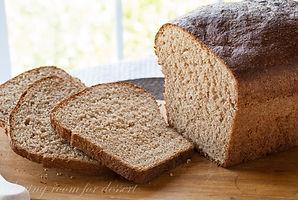 WheatBread.jpg