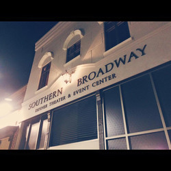 Southern Broadway Event Center