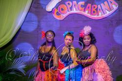 SouthernBroadway_DinnerTheater_AnEveningAtTheCopa_CopaGirls.jpg