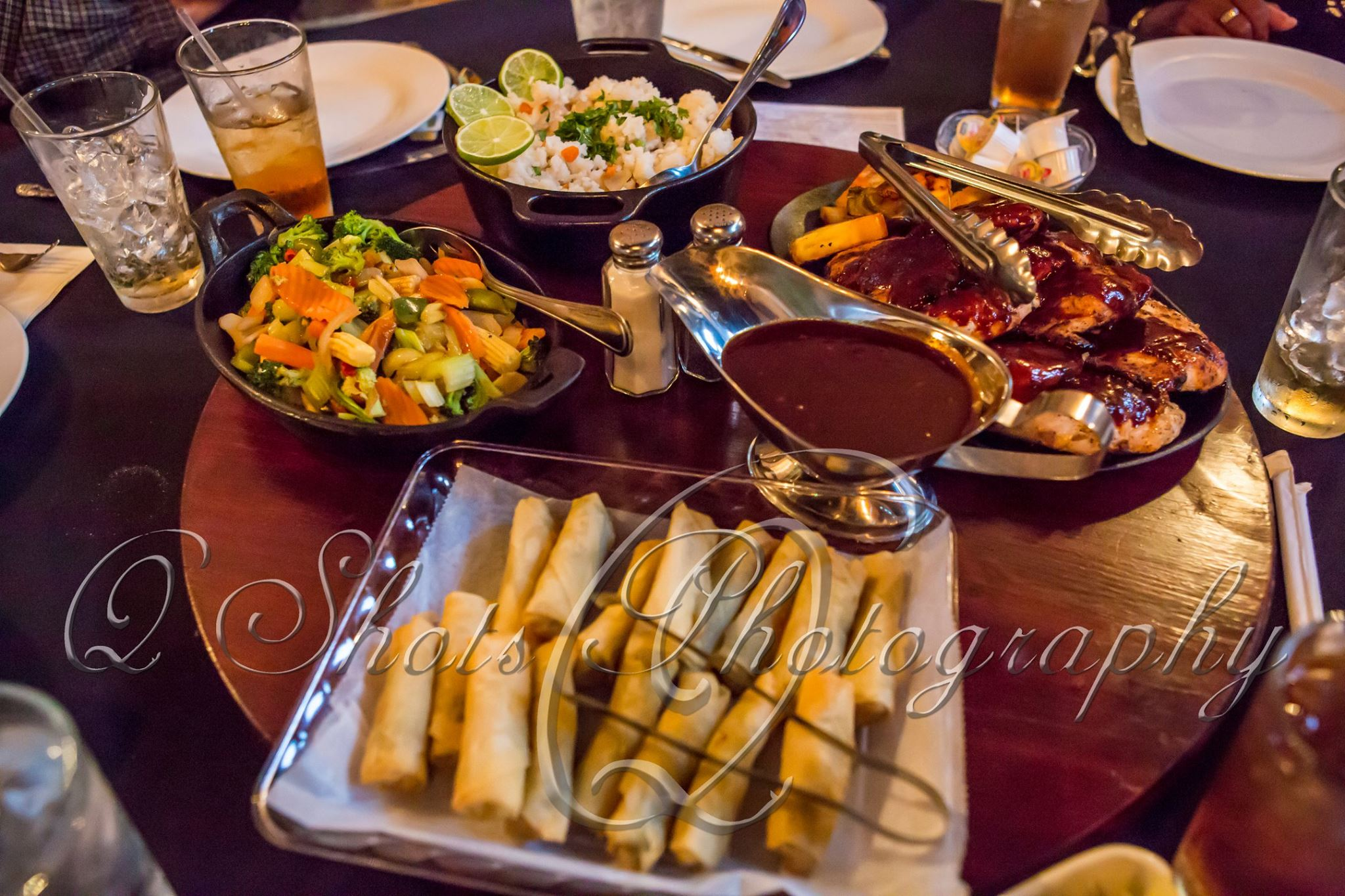 SouthernBroadway_DinnerTheater_AnEveningAtTheCopa_TheMeal.jpg