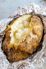 Baking Potato.jpg