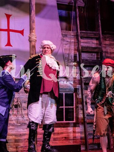 A Pirate's Catch (27).jpg