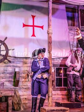 A Pirate's Catch (54).jpg