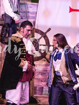 A Pirate's Catch (44).jpg