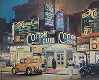 Coptton-Club-Photo.jpg