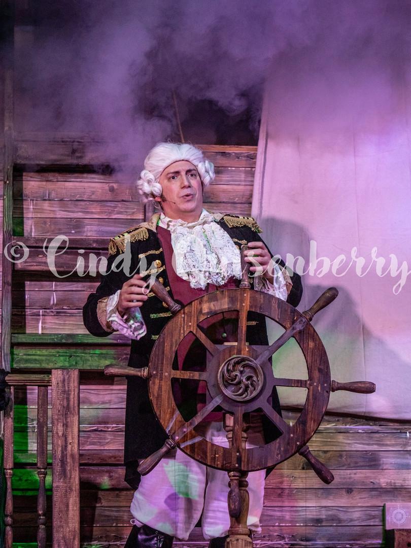 A Pirate's Catch (60).jpg