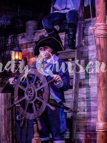 A Pirate's Catch (59).jpg