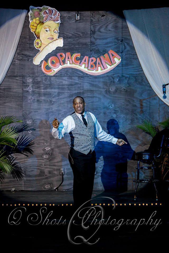 SouthernBroadway_DinnerTheater_Performs.jpg