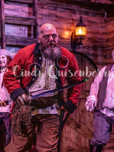 A Pirate's Catch (28).jpg
