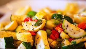 Zucchini and Squash.jpg