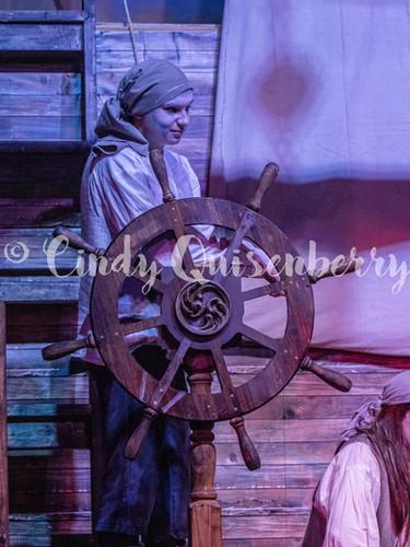 A Pirate's Catch (51).jpg