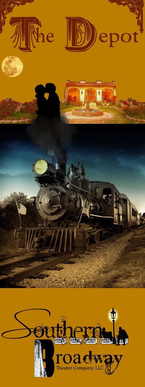 Southern Broadway - The Depot