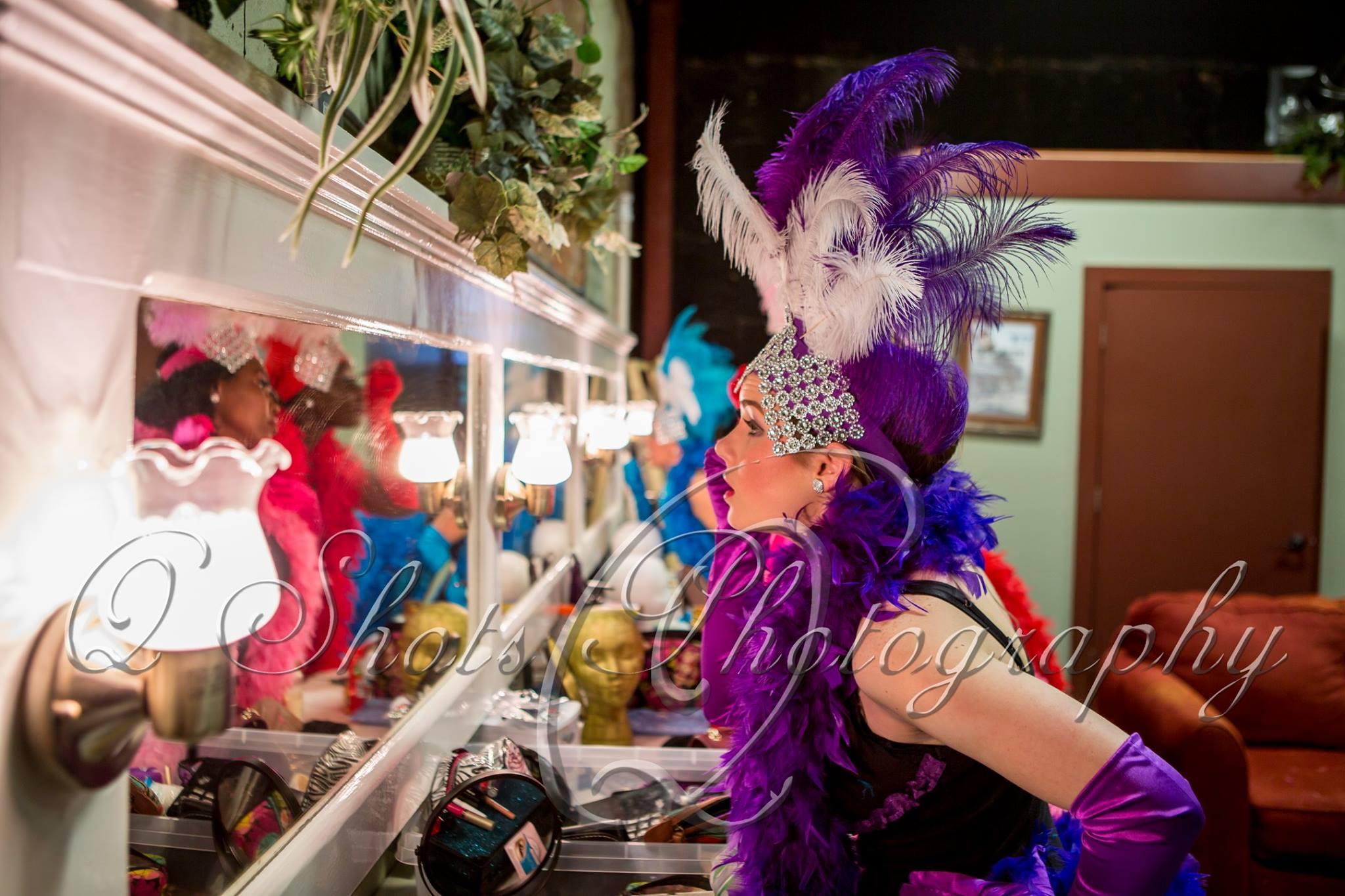 SouthernBroadway_DinnerTheater_AnEveningAtTheCopa_DressingRoom3.jpg