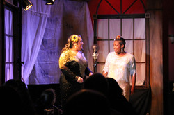 Southern Broadway Dinner Theater