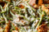 Green Bean Casserol.jpg