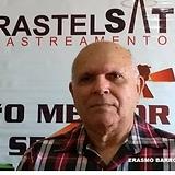 Rastelsat Rastreamento Veicular