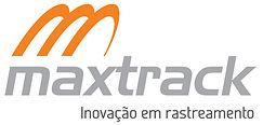 Maxtrack Rastreadores