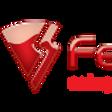 Federalsat Sistemas - Sistema de Rastreamento