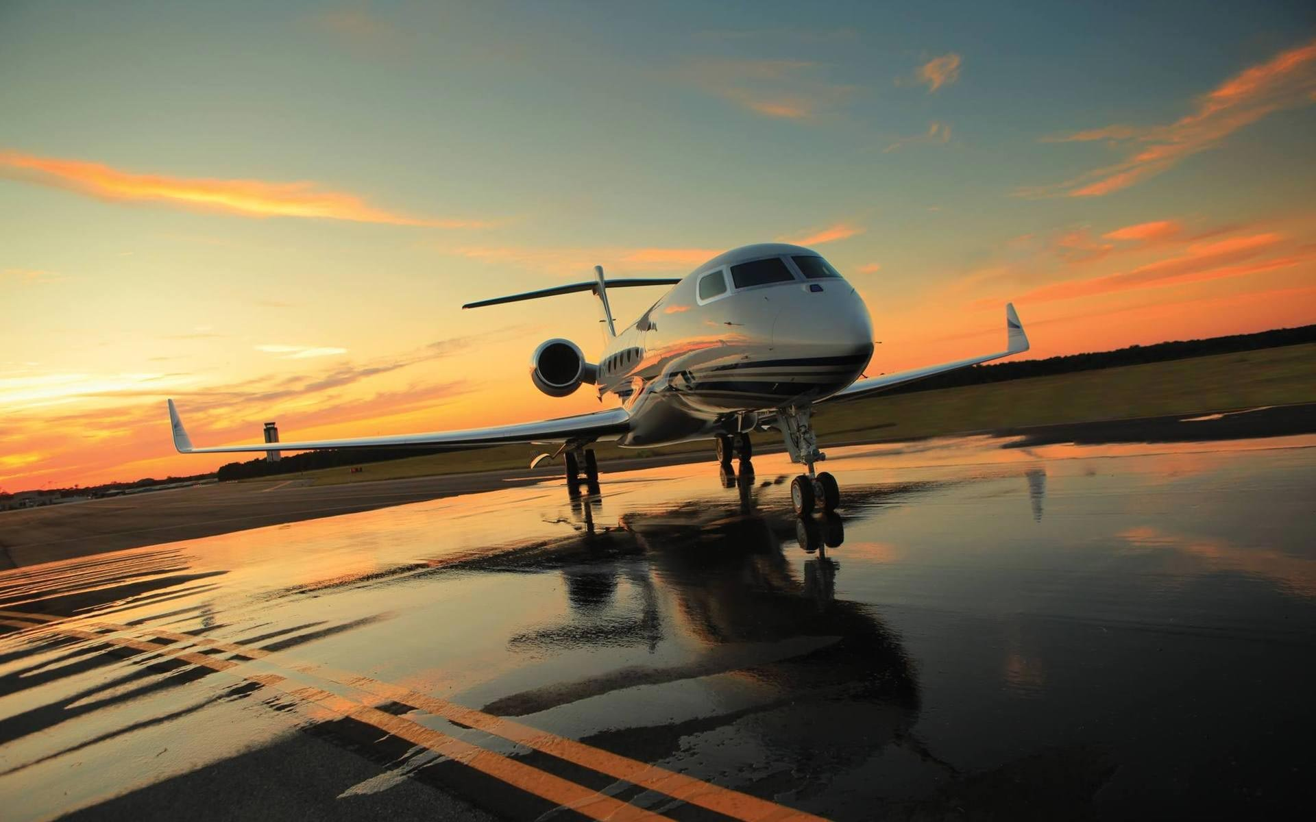 wallpaper-private-wallpapers-aircrafts-w