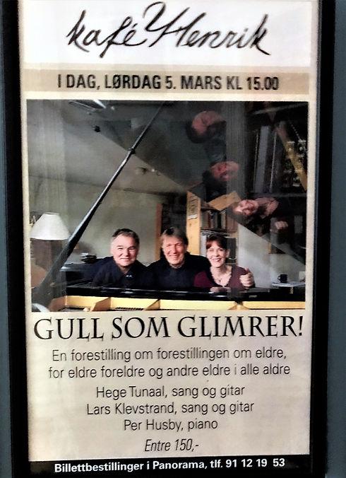 GULL SOM GLIMRER.jpg