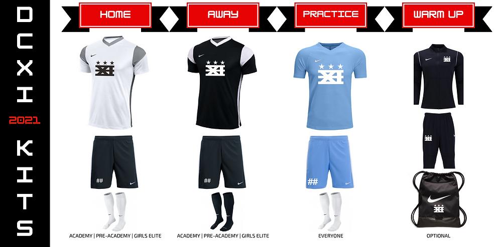 DCXI Uniforms Display List.png