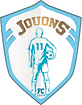 jouons FC logo 2019 PNG.png