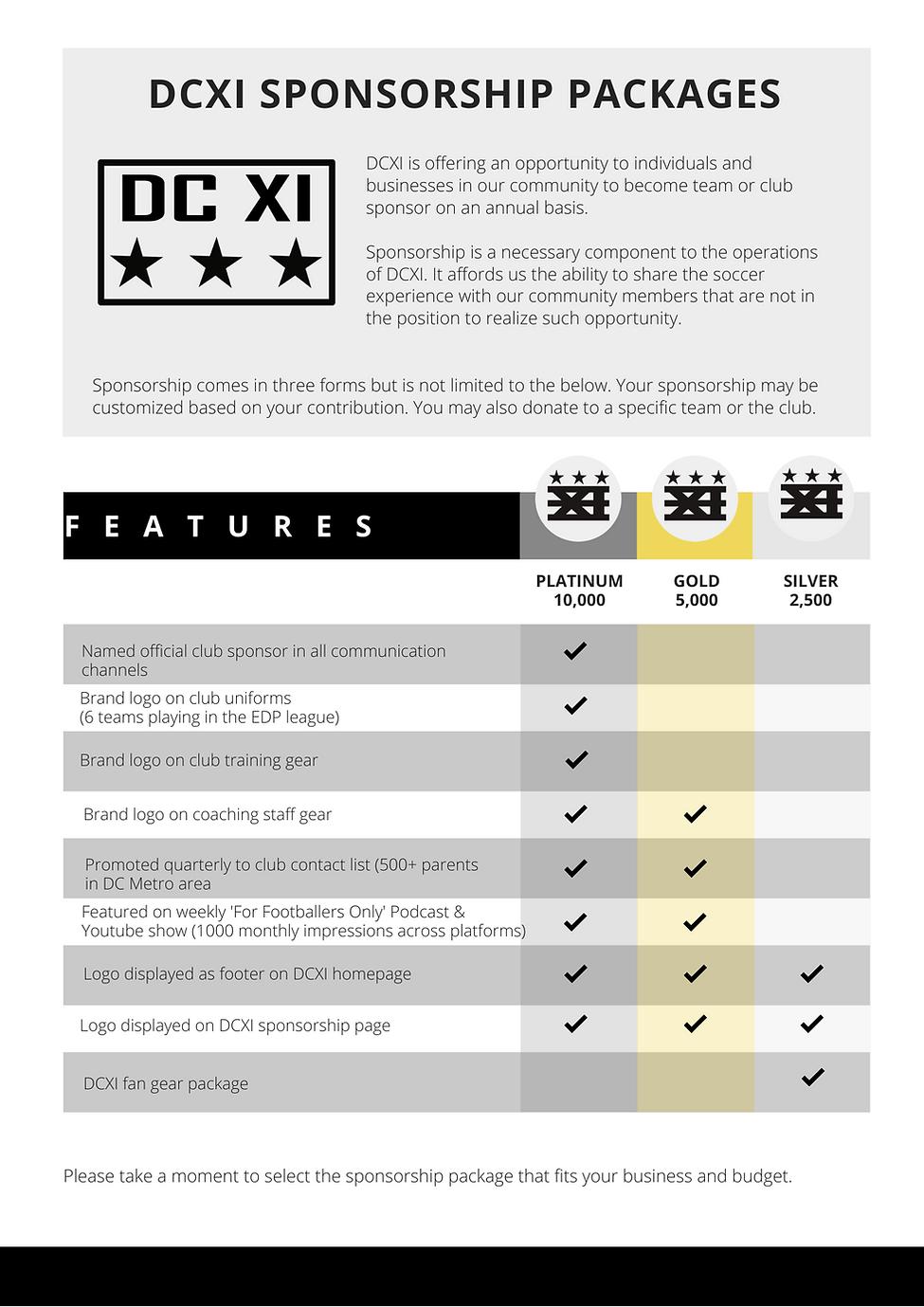 DCXI Sponsorship Packages.png