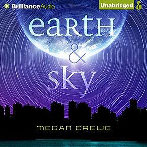 EarthAndSky_AudiobookCoverArt.jpg