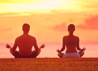 Relationship as Spiritual Practice (Part 1)