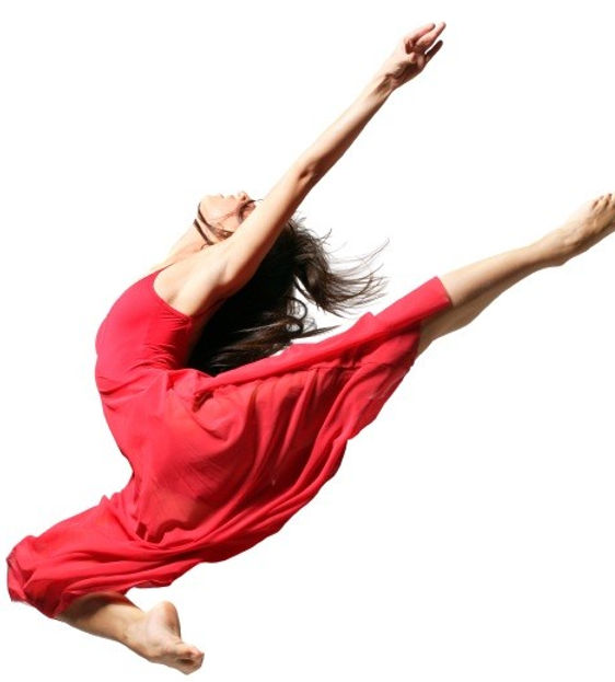 Red Dress Leaping2.jpg