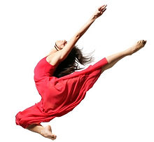 Red Dress Leaping2.jpg