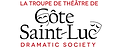 Cote Saint-Luc Dramatic Society