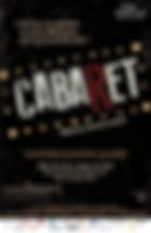 Cabaret poster (1).jpg