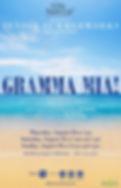 Gramma_Mia_Poster.jpg