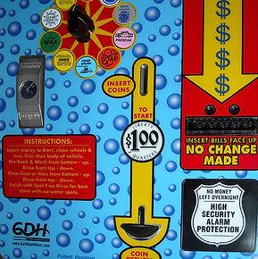 GDH Rotary door-01.jpg