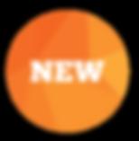 new_orange.png