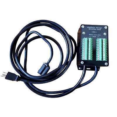 HPD12  120 volt 2.jpeg