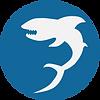 Grime Shark Logo-01.png