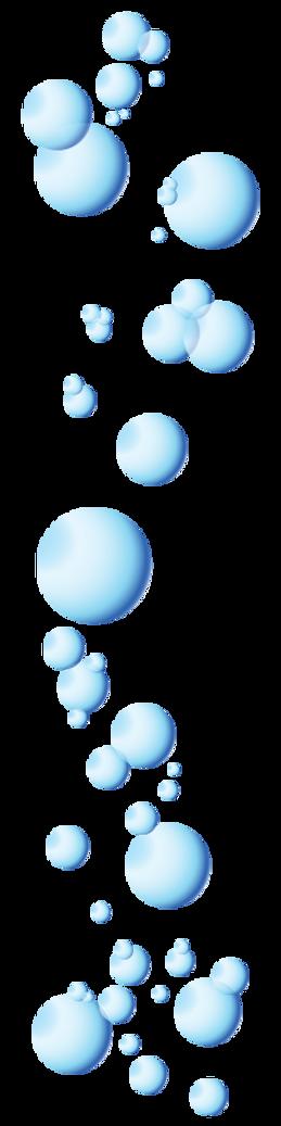 Side Bubbles-01.png