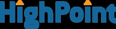 HighPointLogo.png