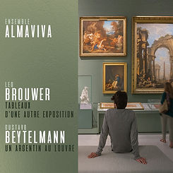 CD AlmaViva Un argentine au louvre.jpg