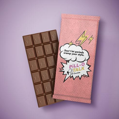 milkchocolate1.jpg
