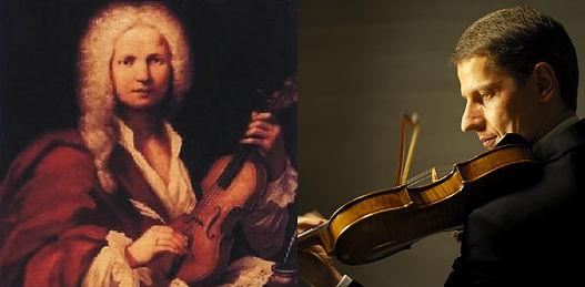 Vivaldi Plays.jpg
